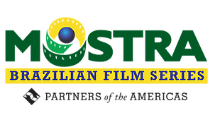 MOSTRA: Brazilian Film Series - Films with social conscience